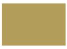 Gala Suknie Ślubne Logo