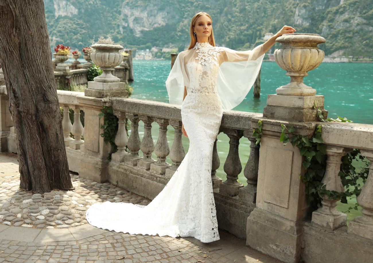 9ec899520d Gala Suknie Ślubne  z miłości do piękna…