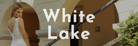 White Lake 2019 Gala